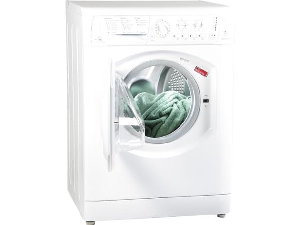 hotpoint wdl540p aquarius washer dryer review which rh which co uk