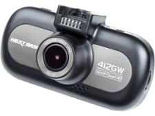 Nextbase iN-CAR CAM 412GW Professional