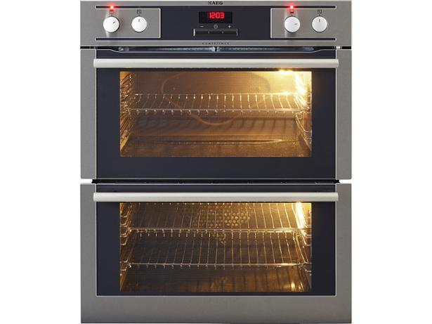 aeg nc4013001m review aeg nc4013001m built in oven review   which   rh   which co uk