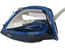 Tefal FV5670 Turbo Pro Anti-scale Steam Iron