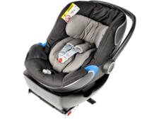 GB Idan (Isofix base)