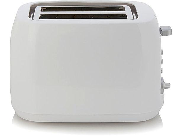 Asda George Home Gpt101w 16 Toaster Review Which