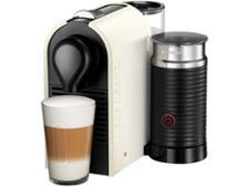 Krups Nespresso U & Milk