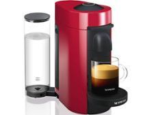 Magimix Nespresso Vertuo Plus 11389