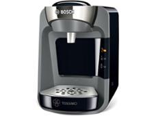 Bosch Coffee Machine Reviews Which