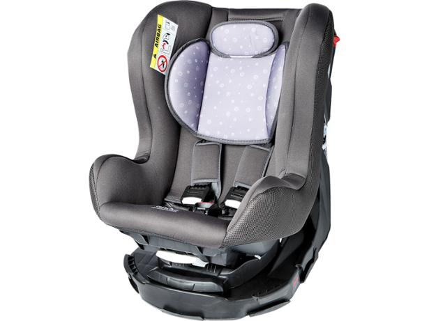 nania revo child car seat review which. Black Bedroom Furniture Sets. Home Design Ideas