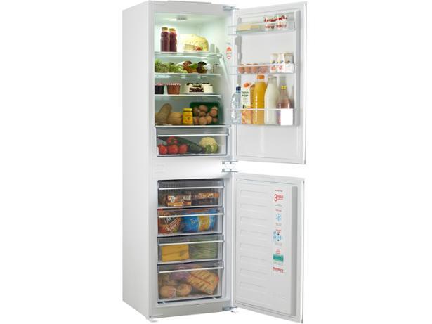 Blomberg fridge freezer reviews - Which?