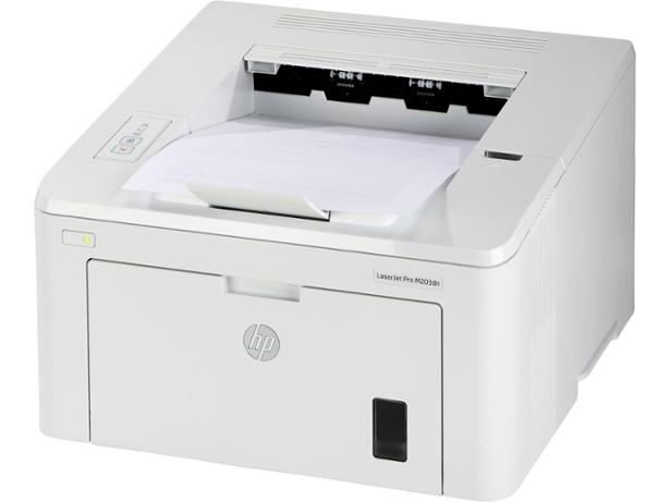 Hp Printer Reviews Which