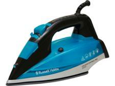 Russell Hobbs Colour Control Aqua 22860