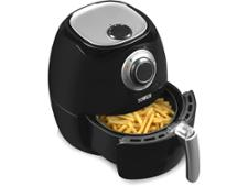 Tower T17021 Air Fryer