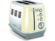 Morphy Richards Evoke 224407
