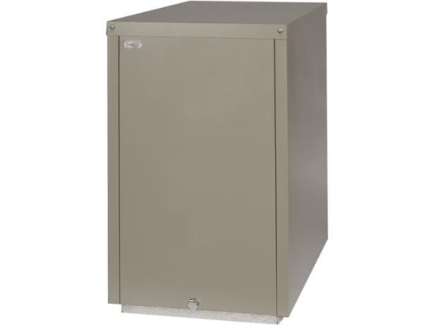 Grant Vortexblue External Combi 21 Boiler Review Which