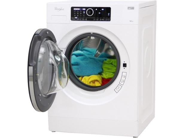 Whirlpool fscr12430 washing machine review which fandeluxe Gallery