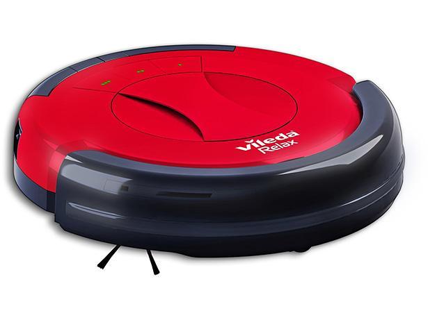 vileda robot cleaner robot vacuum cleaner review which. Black Bedroom Furniture Sets. Home Design Ideas