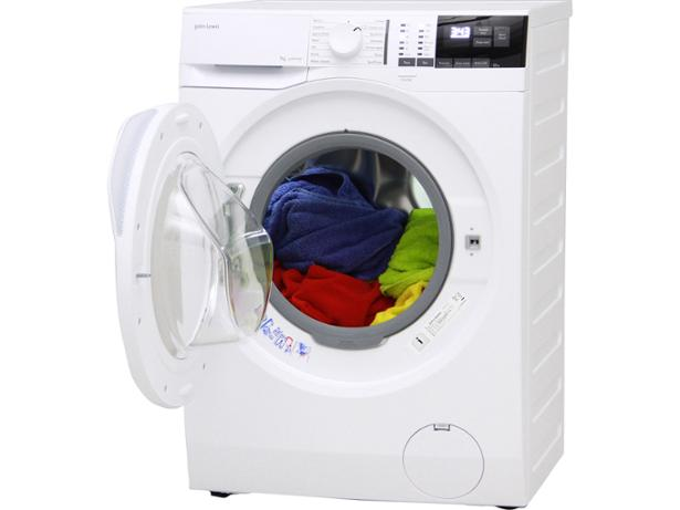 4298a1d527d John Lewis JLWM1407 washing machine review - Which