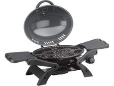 Landmann Grill Chef Portable Gas BBQ