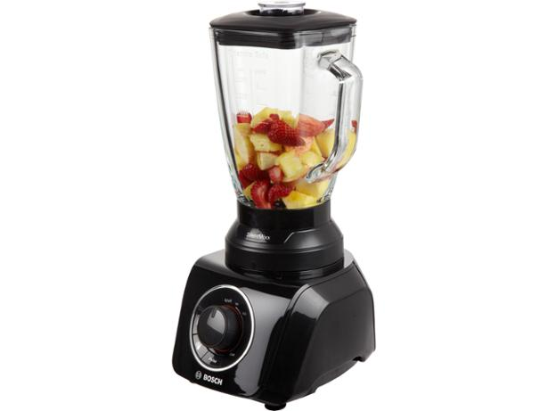 Bosch MMB43G3BGB SilentMixx blender review - Which  73147d87fee