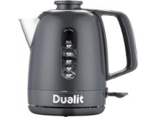 Dualit Domus 72313