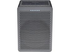 Onkyo VC-GX30 (G3) smart speaker wireless, smart and