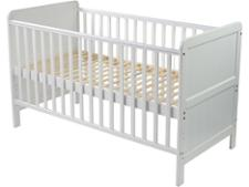 Kiddicare Chloe Cot Bed