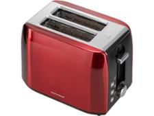 Morphy Richards Equip 222060