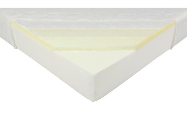 Argos Memory Foam Rolled Mattress, Mattress Storage Covers Argos