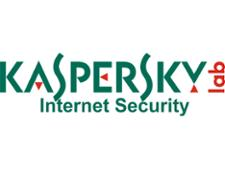 Kaspersky Internet Security 2017 (Windows)