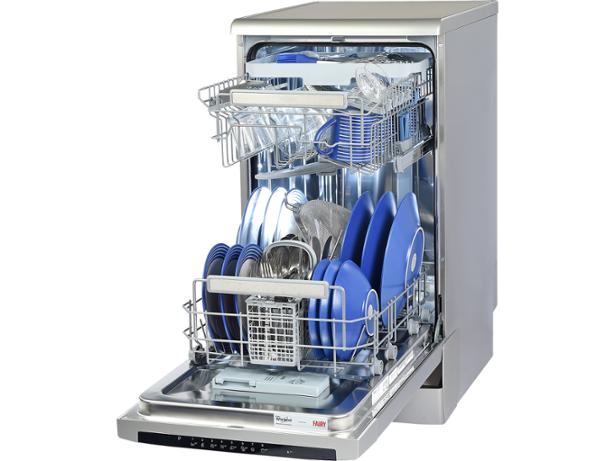 Whirlpool adp 502 ix uk dishwasher review which whirlpool adp 502 ix uk review fandeluxe Gallery