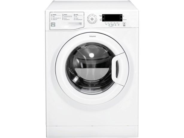 Washing machine reviews which fandeluxe Choice Image