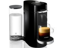 Magimix Nespresso Vertuo Plus 11385