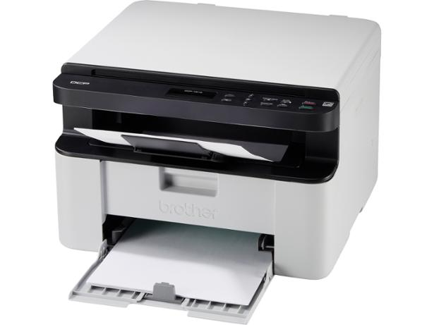 BROTHER DCP-1510R PRINTER WINDOWS 7 X64 DRIVER DOWNLOAD