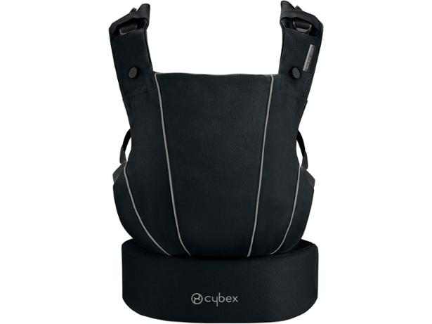 787496350e7 Cybex Maira Click baby carriers and baby sling review - Which