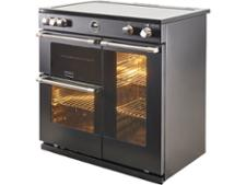 Stoves Sterling S900Ei