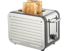 Dualit Architect Toaster 26526