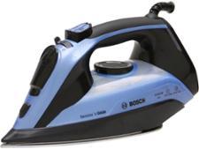 Bosch TDA5073GB