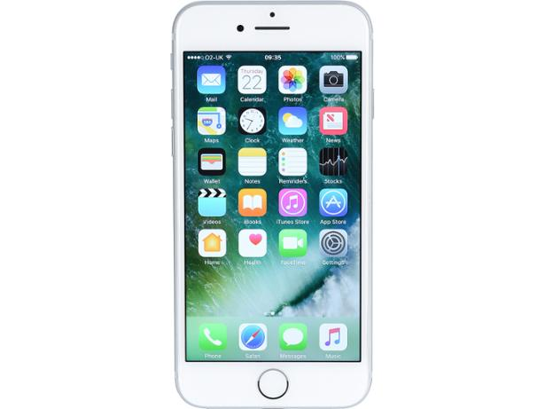 look for 79235 5f518 Apple iPhone 7 mobile phone review - Which?