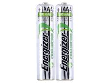 Energizer Recharge Power Plus AAA