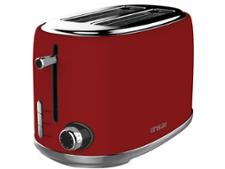Linsar Toaster KY865RED