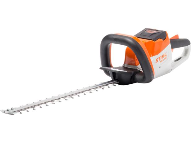 Stihl hsa 56 hedge trimmer review which stihl hsa 56 keyboard keysfo Image collections
