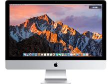 Apple iMac 21.5-inch (2017)