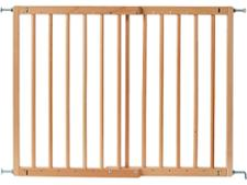 John Lewis Extending Wooden Safety Gate