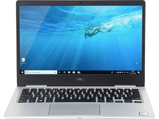 Dell Inspiron 13 7000 (7380) laptop review - Which?