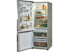 Fisher & Paykel RF402BLPX