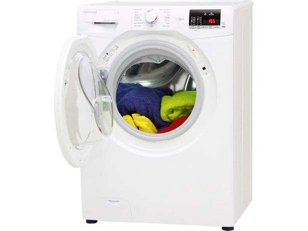 Hoover washing machine reviews which hoover hl1492d31 80 fandeluxe Images