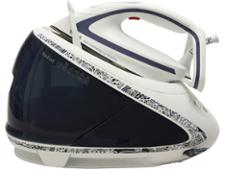 Tefal Pro Express Ultimate GV9569
