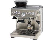 Sage Barista Express BES875UK