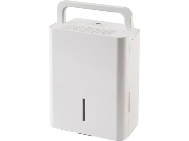 Argos Challenge 10L 8499493 dehumidifier review Which?