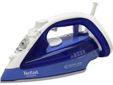 Tefal Steam Iron Reviews Which