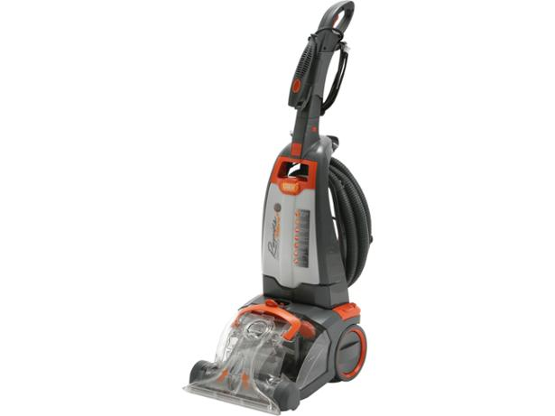 vax rapide spring clean carpet cleaner reviews floor. Black Bedroom Furniture Sets. Home Design Ideas
