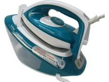 Tefal Express Compact SV7111